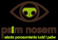 Psim Nosem – Szkoła Porozumienia Ludzi i Psów